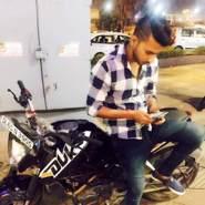 abhishek_97's profile photo