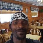 williamf480's profile photo