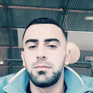 jessyd45's profile photo