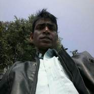 bhabenb's profile photo