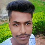 rahulb724's profile photo
