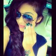 nurha645's profile photo