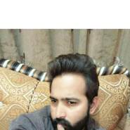aqeelh16's profile photo