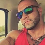 michealdonald54's profile photo