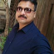 sreenandanm's profile photo