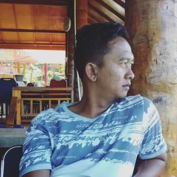 adhyi345_Sumatera Barat_โสด_ชาย