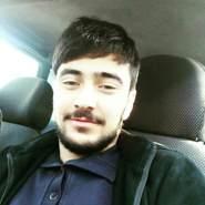 fikosp's profile photo