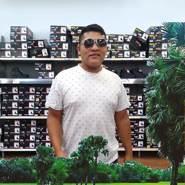 josew436's profile photo