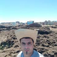 raou426's profile photo