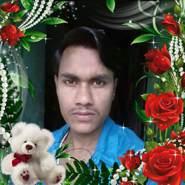 user_ngutx85190's profile photo
