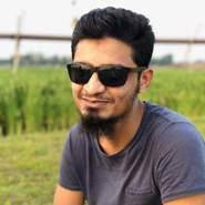 shihabs33's profile photo