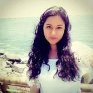 lizz805's profile photo