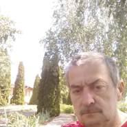 istvanj's profile photo
