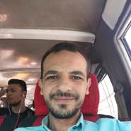 ehabm2318's profile photo