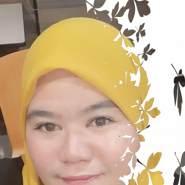 dyanf397's profile photo