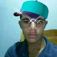 geovaniig's profile photo