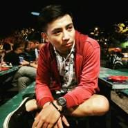 mh560491's profile photo