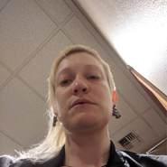 michelle1944's profile photo