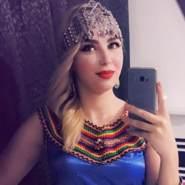 yanisy26's profile photo