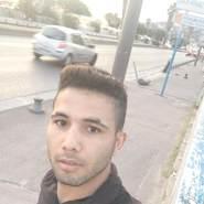 abdullha32's profile photo