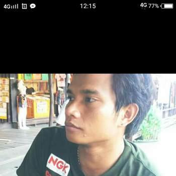 user17769790_Pathum Thani_Độc thân_Nam