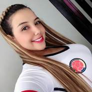 florangel93's profile photo