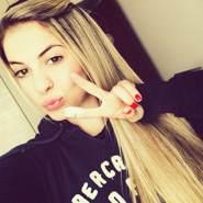 hayleygarvey_'s profile photo