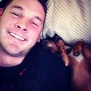 mike_cooper_4's profile photo