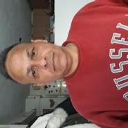 user_fgyx86957's profile photo