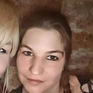 claudiaz57's profile photo