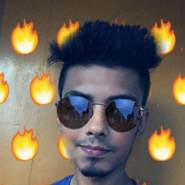 iqbalh175's profile photo
