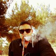 user_meg1096's profile photo