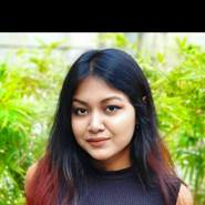 ankita359's profile photo