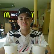 braiana114's profile photo