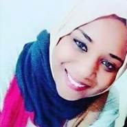 raouiar9's profile photo