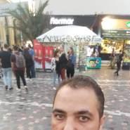 mouhameds109's profile photo