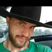 christ740's profile photo