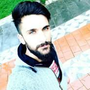Nymar1996's profile photo