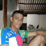 david80316's profile photo