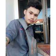 kritsadal8's profile photo