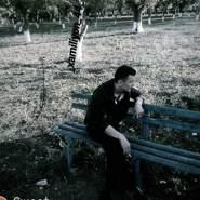 ismayil47's profile photo