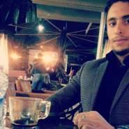 hamzab1229's profile photo