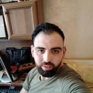 aymanjuri's profile photo