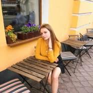 domenika32's profile photo