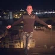 rolandd41's profile photo