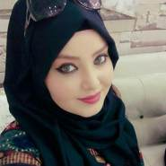 hdhehgeb's profile photo