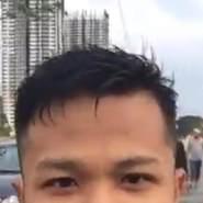renyr689's profile photo