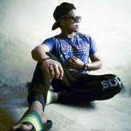 saona702's profile photo