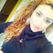 salma58912's profile photo