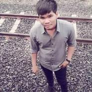 user_yuxav92746's profile photo